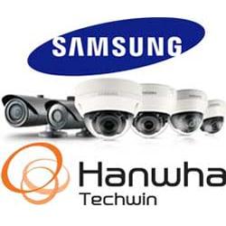samsung-cameras-category