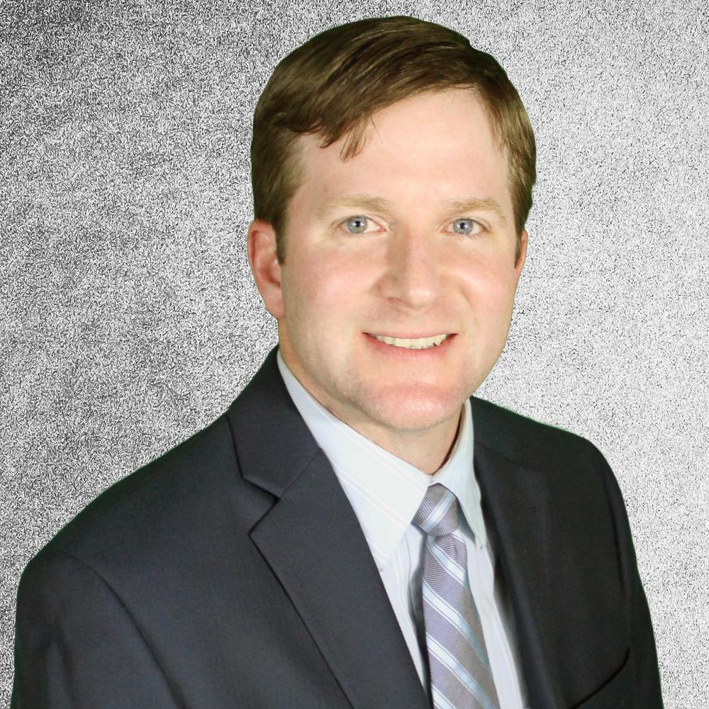 Josh Profile Pic for website