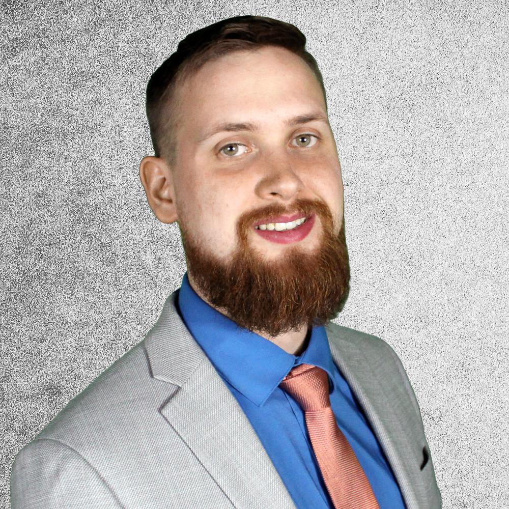 Profile Pic Adam for website