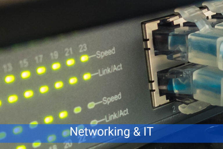 Network_it